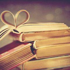 Когда  романтики захотелось. 11 книг о любви от biblio.by ко дню всех влюбленных