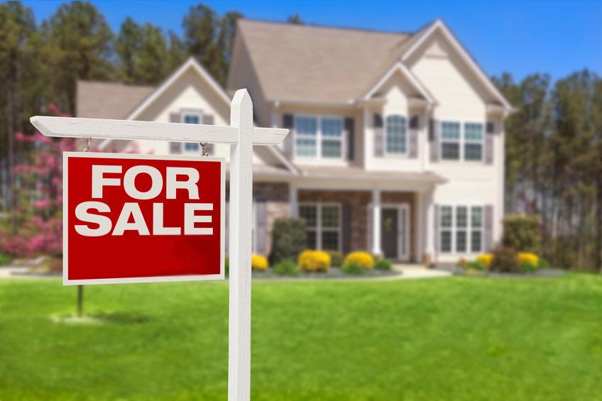 бесплатные сайты продажи недвижимости