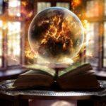 Известные пророки и их предсказания
