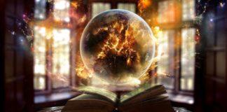 предсказания пророков