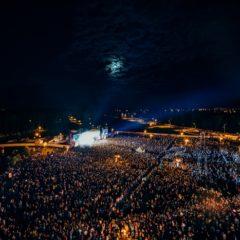 С 27 августа билеты на концерт Lidbeer дорожают