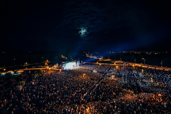 фестиваль в лиде