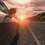 Сколько стоит аренда автомобиля в Минске?