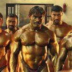 Болливуд, за что? Индийские ремейки известных фильмов