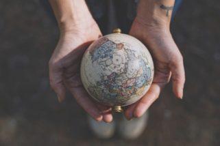 5 способов экономии средств во время путешествий