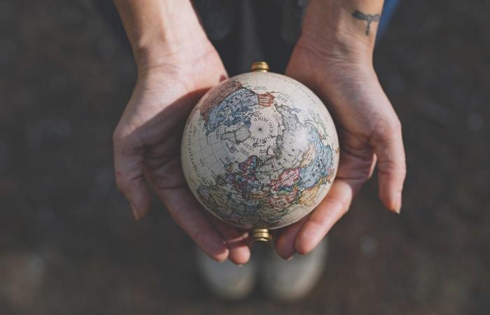 экономить на путешествиях