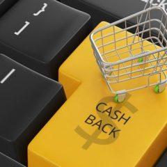 Возвращаем деньги за покупки. Кэшбек-сервис LetyShops