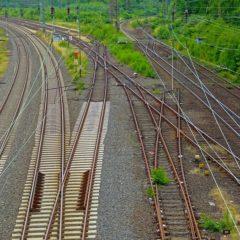 Расписание поезда «Четыре столицы» и новый рейс от Белавии