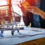 Популярные интернет-магазины в Беларуси