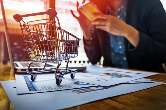 самые крупные интернет магазины беларуси