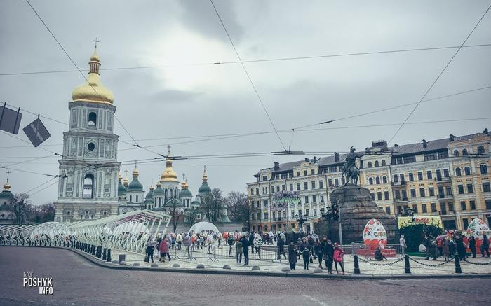 Киев Ровно Бла Бла Кар на сегодня