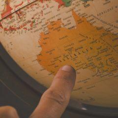 8 причин посетить Австралию, пока вам не исполнилось 30