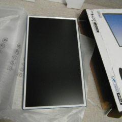 Обзор монитора Samsung S24D391HL