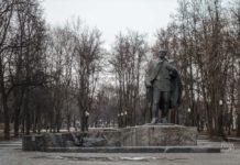 Исторические памятники Минска