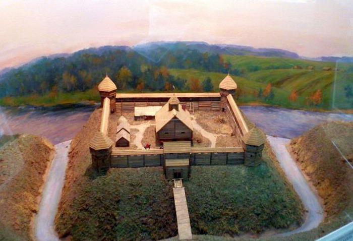 замчища беларуси