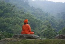индуистские секты