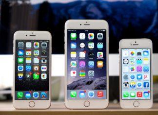 где лучше купить iphone в минске