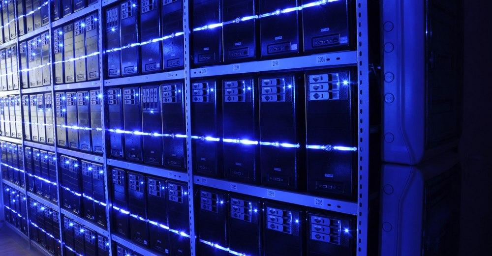 Собственный хостинг сервер дома как найти свой хостинг провайдер