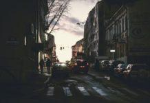 Старые и новые названия улиц Минска