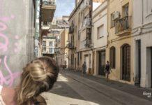 Основные достопримечательности Барселоны