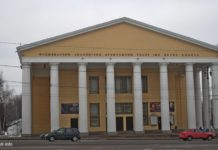 попутка Минск Витебск