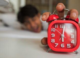 Что делать если опоздал на рейс