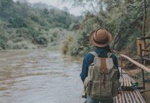 Как зарабатывать во время путешествия
