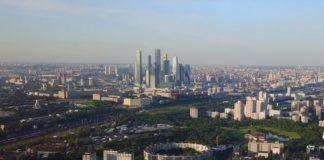 города которые стоит посетить в россии