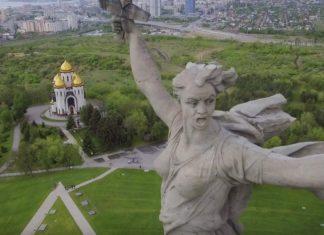 туристические города россии
