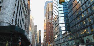 экскурсии по нью йорку на русском