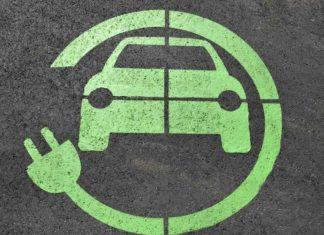 чат-бот для помощи электромобилистам
