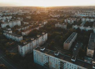 Что посмотреть в городе шахтёров. Достопримечательности Солигорска