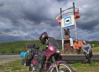 Бла бла кар Медвежьегорск Петрозаводск сегодня