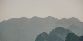 Нячанг Вьетнам достопримечательности и экскурсии