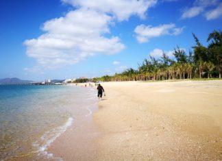 отпуск в январе куда поехать