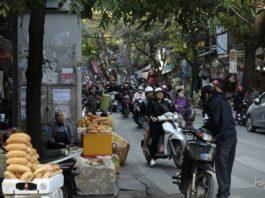 откуда лучше лететь во вьетнам