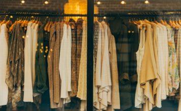 лучшие интернет магазины одежды в беларуси
