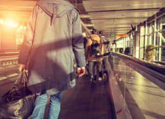 Как выбрать чемодан для ручной клади в самолете размер, вес