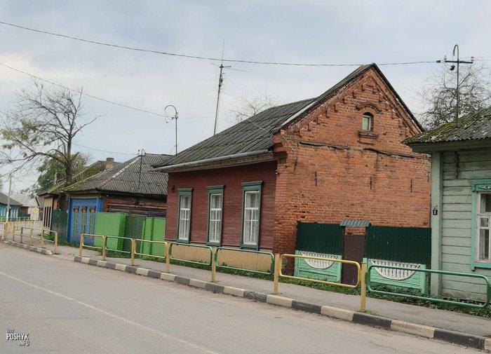 Город Чашники, Витебская область