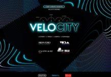 В Беларуси запускают проект VELOCITY