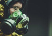фильмы про заражение вирусы и эпидемии