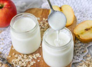 Как правильно выбрать закваску для йогурта?
