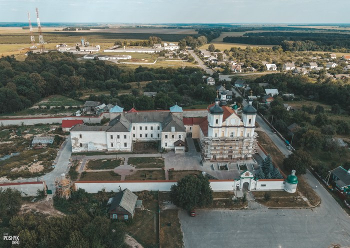 Юровичи Гомельская область