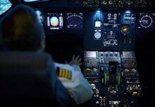Авиакомпания Азимут открывает направление Краснодар - Минск