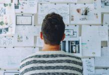 Маркетинговое исследование и репрезентативность в Беларуси
