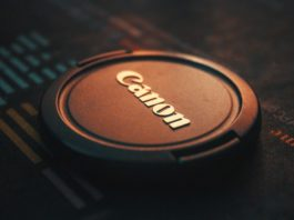 Новые объективы CanonRF: 100–400mm F5.6–8ISUSM и 16mmF2.8