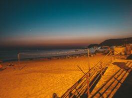 Какие пляжи в Алании самые лучшие для отдыха