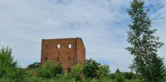 25 октября в Беларуси отмечали День Мельника - что это за праздник?
